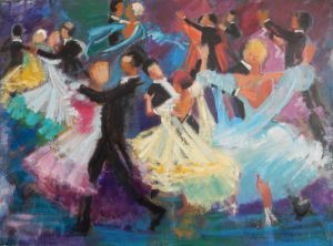 danse_sportive.jpg